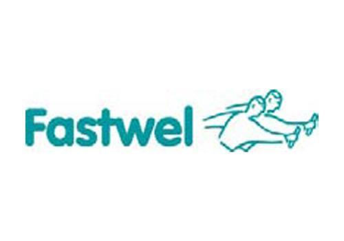 Fastwel