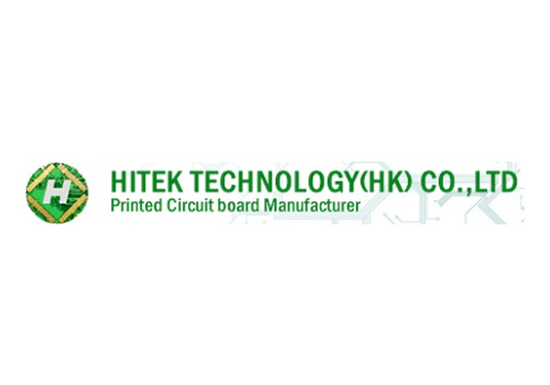 Hitek Technology