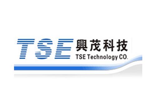 TSE Technology