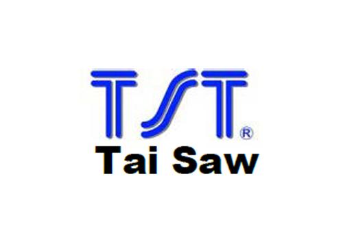 Tai Saw
