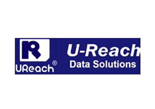 U-Reach Data Solutions