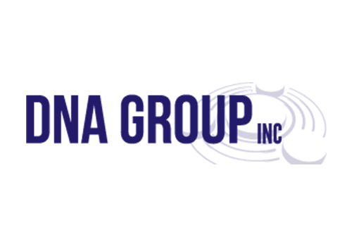 DNA Group Inc