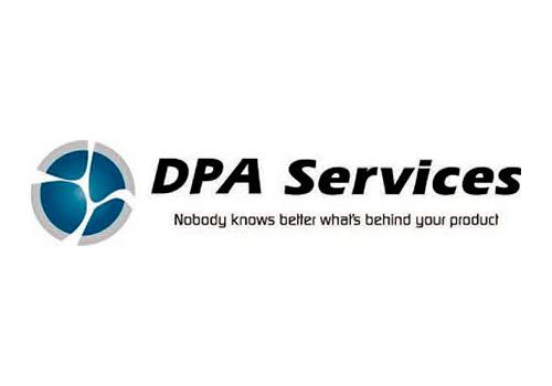 DPA Services