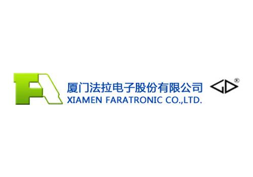 Xiamen Faratronic