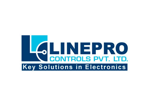 LINEPRO CONTROLS PVT. LTD.