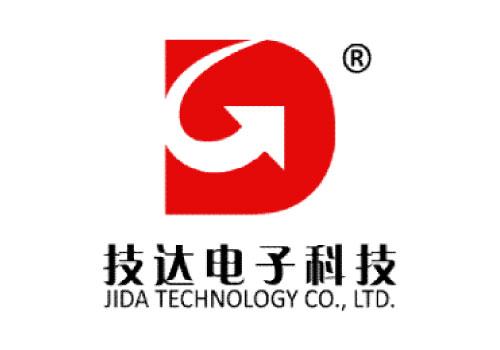 XIAMEN JIDA TECHNOLOGY CO., LTD.
