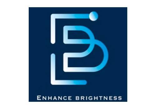 ENHANCE BRIGHTNESS