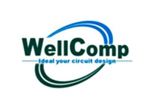 Wellcomp